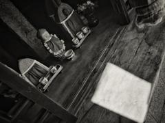 osaka street snap ~ojizousama~