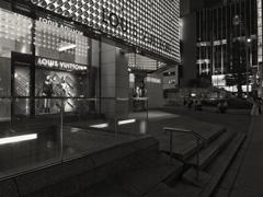 osaka street snap ~louis~