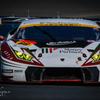 FUJI GT 500km RACE④