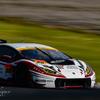 SUZUKA GT 300km RACE⑤