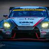FUJI GT 500km RACE②