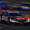 FUJI GT 500km RACE①