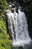 勢い~神川大滝