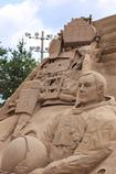 砂の祭典4