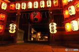 鎌倉Now04(本覚寺)