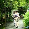 鎌倉NOW明月院