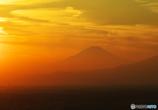 富士憧憬31(横浜ランドマークタワー)