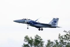 航空際事前訓練(9)