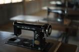 裁縫室 2