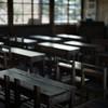 旧登米高等尋常小学校