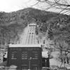雪の水力発電所 (フィルム)