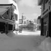 冬(フィルム)_2
