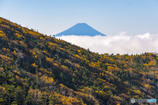 2017前国師ヶ岳