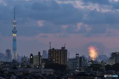 日本三大名物饗宴