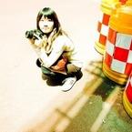 その他のカメラメーカー その他のカメラで撮影した(**Sundaysnap**)の写真(画像)