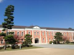 広島 江田島 海軍兵学校