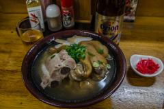 沖縄旅行8