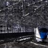 新幹線13