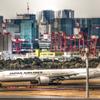 羽田空港17