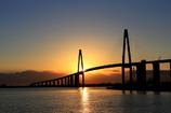キラリ大橋