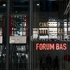 Centre Pompidou, Paris, FR
