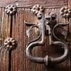中世への扉