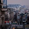 18h17 Paris
