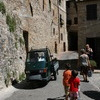 San Gimignano, IT