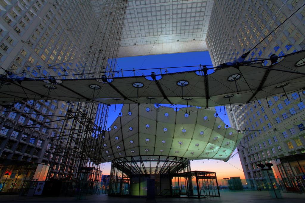 Satellite 92
