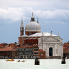 Nuvoloso, Venezia, IT