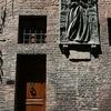 Siena, IT