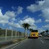沖縄の国境