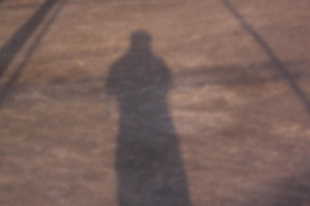 kenko pinhole lens