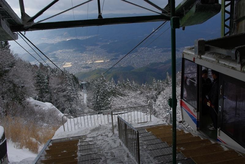 比叡山0901-1