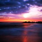 NIKON NIKON D60で撮影した風景(祈り)の写真(画像)