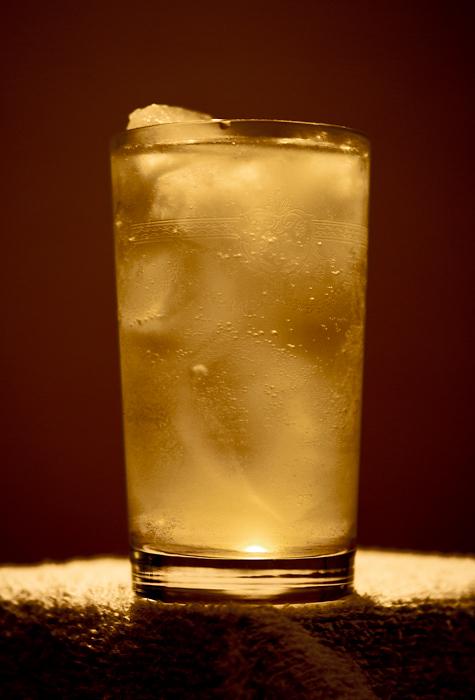 ginfizz