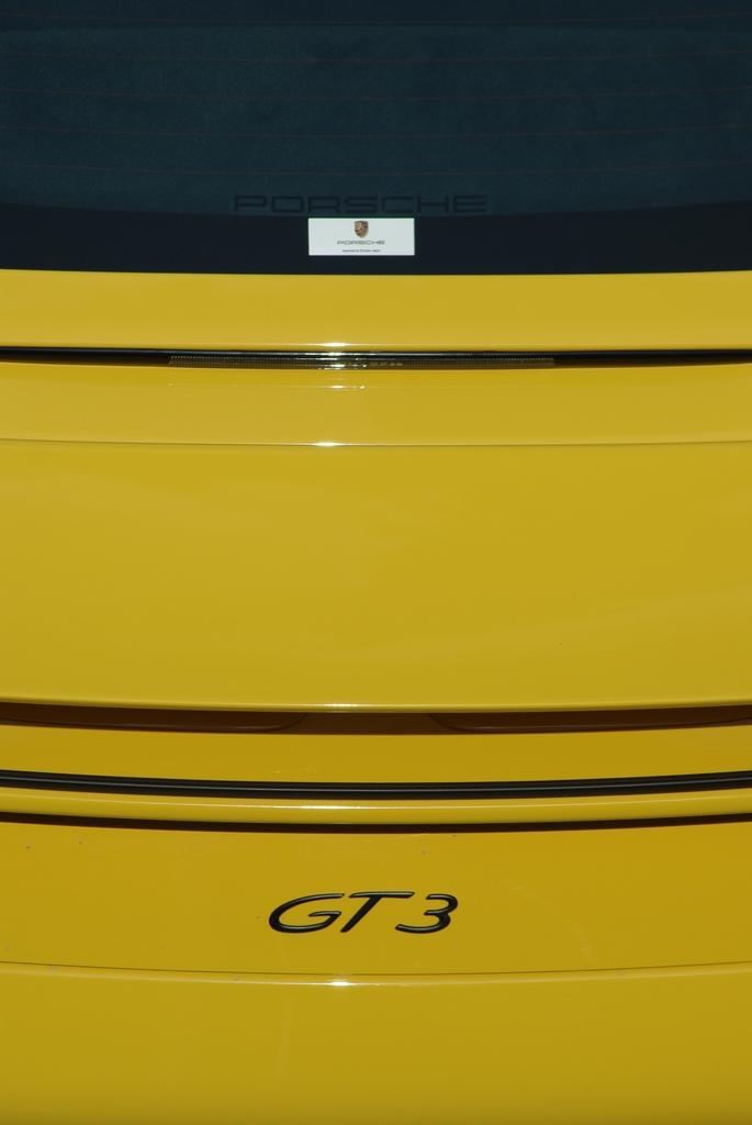 IMGP4177