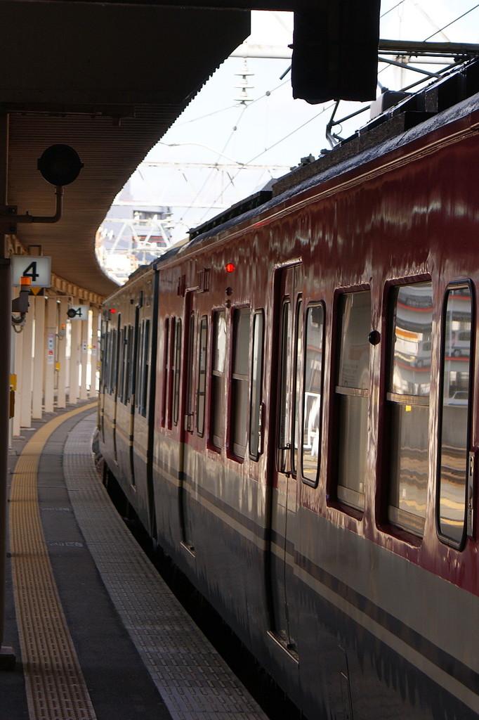 金沢駅より
