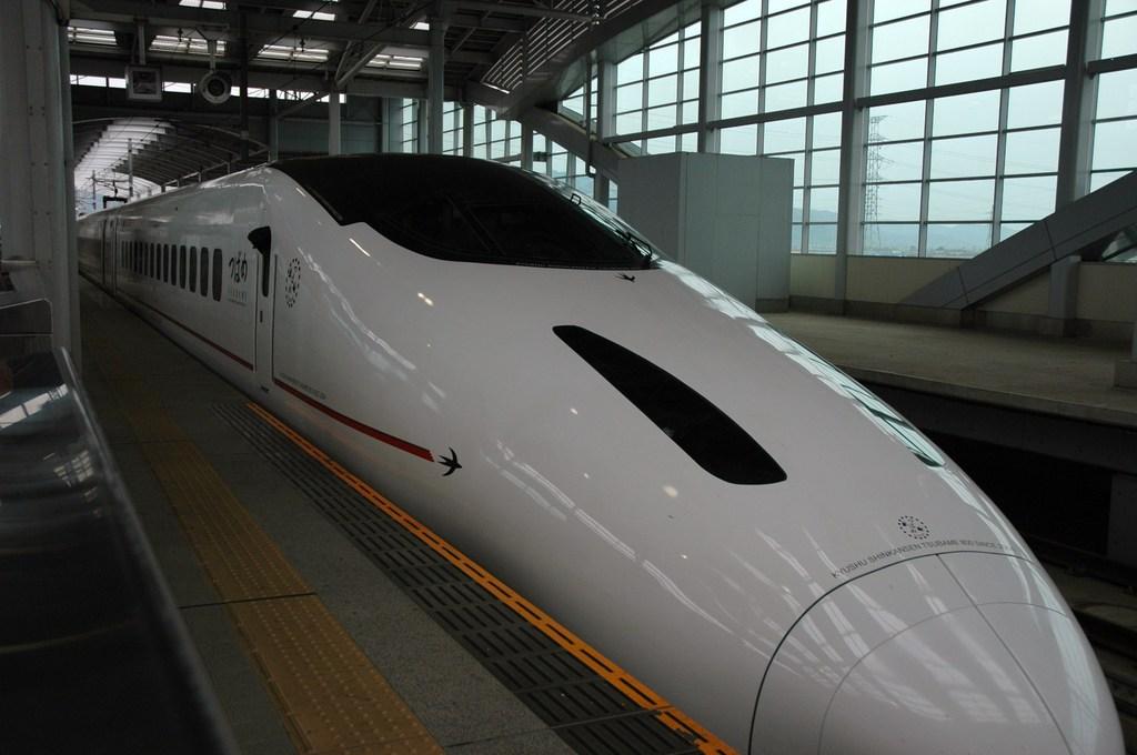 新幹線 019