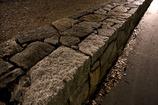 【普通的石壁】
