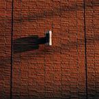 LEICA M3で撮影した建物(壁)の写真(画像)