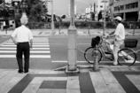 バランス - Old Friends 11 -