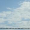 今日の青空 2009.09.06
