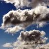 魚面雲&牛面雲