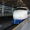 新幹線0系