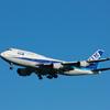747-ANA