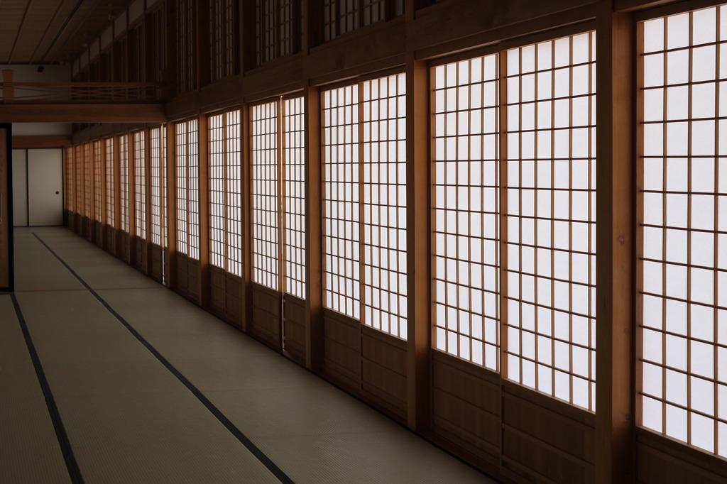 佐賀城 本丸歴史館