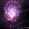 みなと神戸海上花火大会3