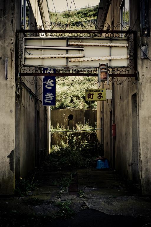 花咲界隈-3711