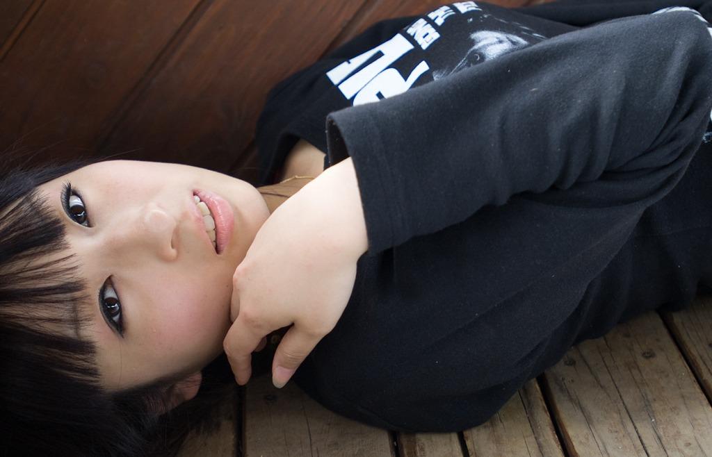 17歳の妖美--さき-2115